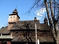 Kostel sv. Anny z Větřkovic - panoramio (1).jpg