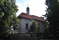 Kostel svatého Prokopa.JPG