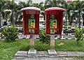 KotaKinabalu Sabah Phone-boxes-01.jpg