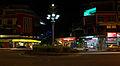 Kota Kinabalu Jalan Pantai 4677.jpg