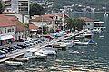 Kotor, Montenegro - panoramio (9).jpg