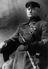Останки Котовского из мавзолея решили перезахоронить на кладбище - Цензор.НЕТ 8835