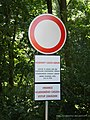 Kozlov - panoramio (3).jpg