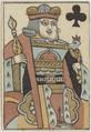 Król Trefl z Wzoru z Limousin.png