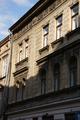 Kraków, ul. Św. Anny 7; fot. 21.png
