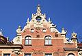 Krakow HouseUnderSpider 7453.JPG