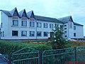 Krasnosillya, Rivnens'ka oblast, Ukraine, 34332 - panoramio (1).jpg