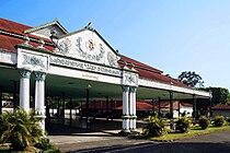 Kraton Yogyakarta Pagelaran.jpg