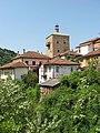 Kratovo, Macedonia 03.jpg
