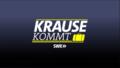 Krause Kommt.png