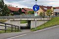 Kreisverkehr Lamprechtshausen-8.jpg