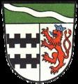 Kreiswappen des Kreises Rheinisch-Bergischer Kreis.png