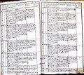 Krekenavos RKB 1849-1858 krikšto metrikų knyga 108.jpg
