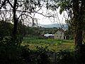 Kremna Village 23.jpg