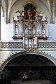 Krems-Piaristenkirche-24-Orgel-2006-gje.jpg