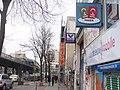 Kreuzberg - Turkisches Viertel (Turkish Quarter) - geo.hlipp.de - 33116.jpg