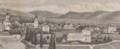 Kreuznach 1838.png