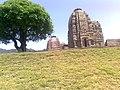 Krimchi temples udhampur (15).jpg