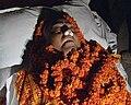 Krishna Bhattari.jpg
