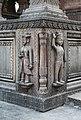 Krishnapura Chhatri - sculptures.jpg