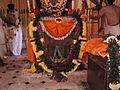 Krishnendra Swamy Samadhi.jpg