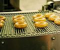 Krispy Kreme (6089363917).jpg
