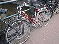 Kristall Bike in Amsterdam.jpg