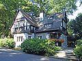 Kronberg-schlosspark009.jpg