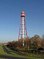 Krummhörn Campen Leuchtturm.jpg
