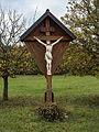 Kruzifix-Bojendorf-255956.jpg