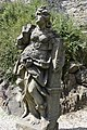 Książ (0161).jpg