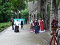 Ksiaz festiwal june 2014 055.JPG