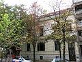 Kuća Stevana Kaćanskog 2.jpg
