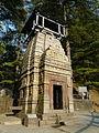 Kuber temple, Jageshwar (6133847808).jpg