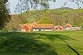 Kullagården 2011.jpg