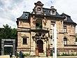 Kunstvilla Nürnberg.jpg