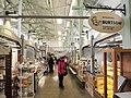 Kuopio Market Hall - interior.jpg