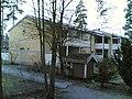 Kurkimäki - panoramio (1).jpg