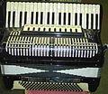 Kurt-A-Schrotenboer ITALO Polytonette 4-5.jpg