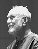 Kurt Masur: Age & Birthday