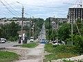 Kutuzova street - panoramio.jpg