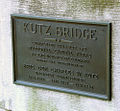 Kutz Bridge - Washington DC - 2012-03-15.jpg