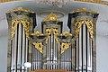 Kutzenhausen St. Nikolaus 224.JPG