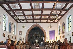 Kwieciszewo p.w. św. Marii Magdaleny