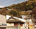 Kyoto - panoramio - HALUK COMERTEL.jpg