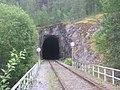 Kyrönniemi tunnel.jpg