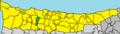 KyreniaDistrictAgridaki.png