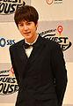 Kyuhyun from Acrofan (cropped).jpg