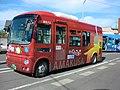 Kyushu Sanko Bus 722.JPG