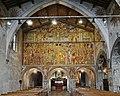 L'église Santa Maria degli Angeli (Lugano) (10252631205).jpg